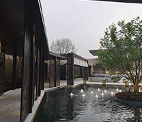 印(yin)�L江(jiang)景�^(guan)�F�(yi)�b�